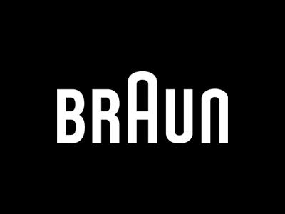 Geschützt: BRAUN