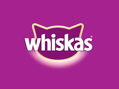Geschützt: Whiskas