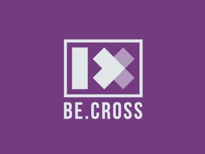 Geschützt: becross – app campagn