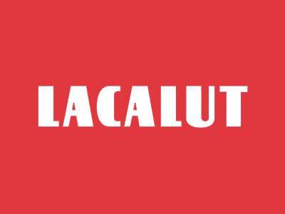 Geschützt: Lacalut – crossmedia