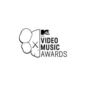 mtv_award